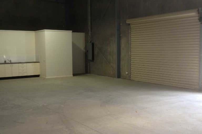 9c Amy Close Wyong NSW 2259 - Image 2