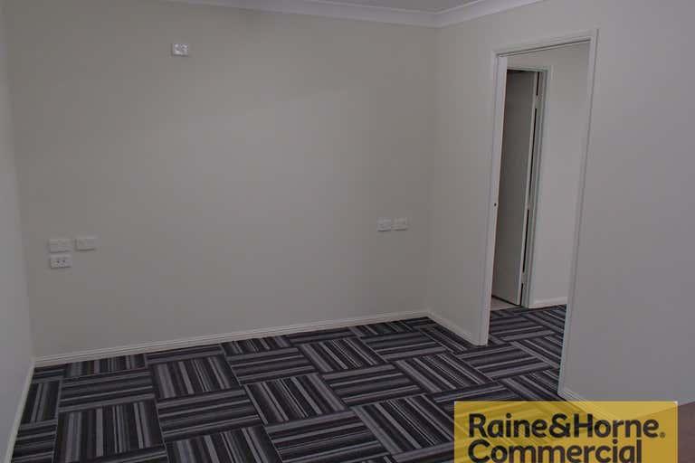 1a/250 Orange Grove Road Salisbury QLD 4107 - Image 4