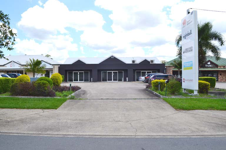 40 Loganlea Road Waterford West QLD 4133 - Image 2