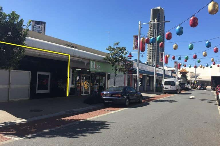 5A Young Street Southport QLD 4215 - Image 3