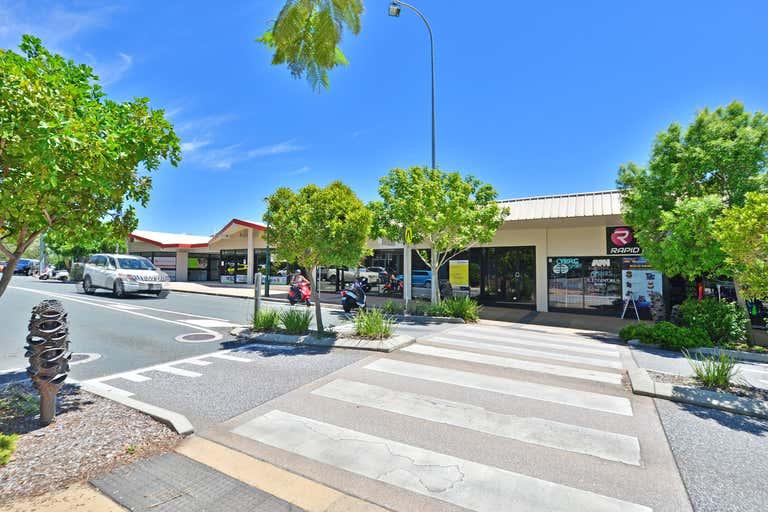 Shop 1/2 Lanyana Way Noosa Heads QLD 4567 - Image 2