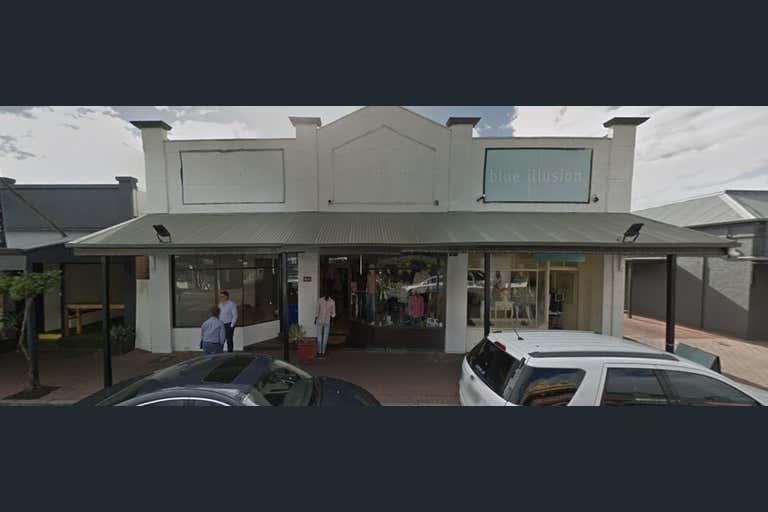 175 King William Road Hyde Park SA 5061 - Image 1