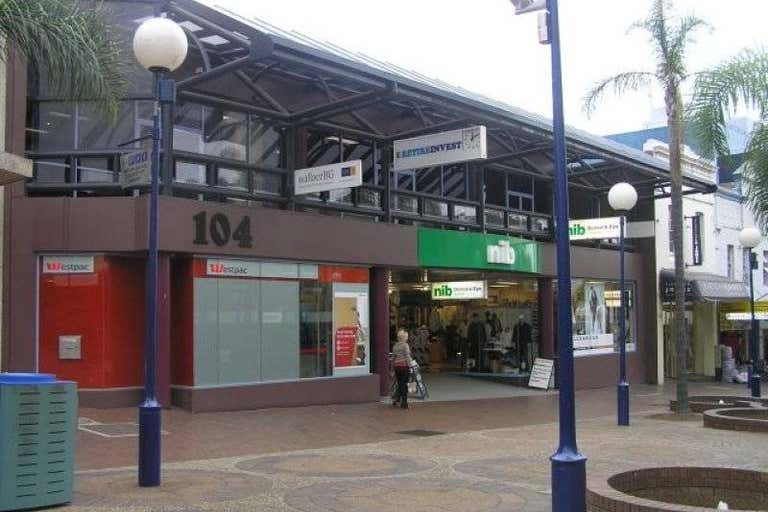 Suite 11, 104 Crown Street Wollongong NSW 2500 - Image 1