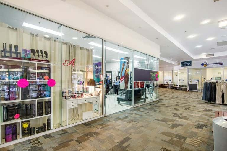 Cullinanes Centre, Shop 5, 104 Mary Street Gympie QLD 4570 - Image 1