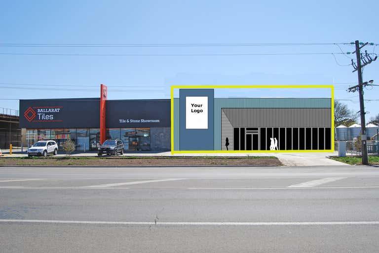 908 Latrobe Street Delacombe VIC 3356 - Image 2