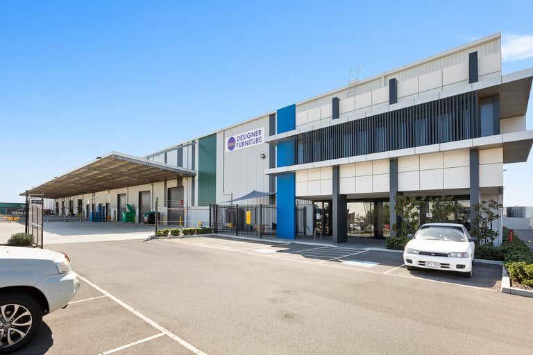 Warehouse 3, 189-195 Discovery Road Dandenong South VIC 3175 - Image 1