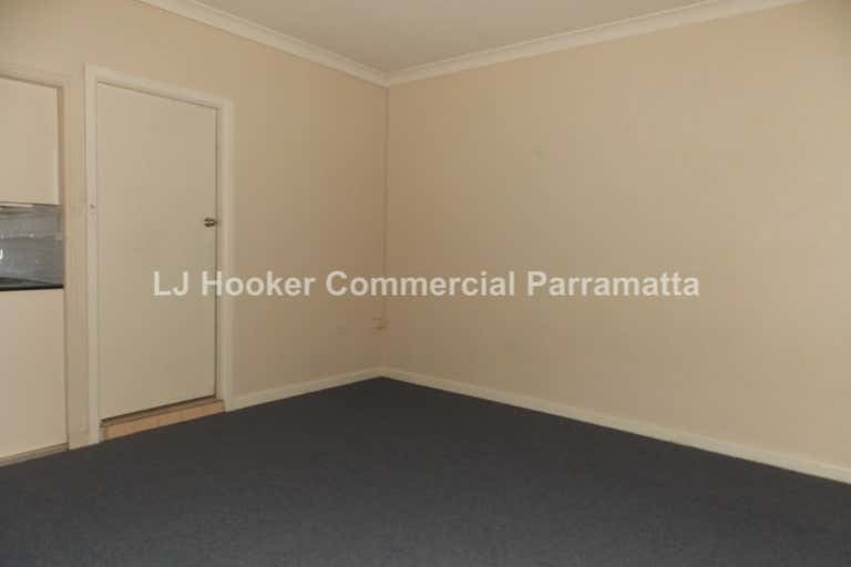 Suite B, 76 Station Street Wentworthville NSW 2145 - Image 2