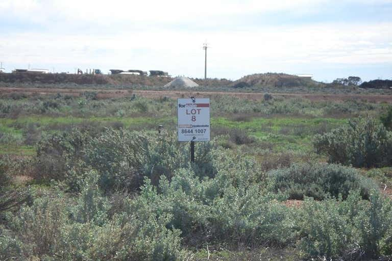Whyalla Industrial Estate, 3-10, - Bowers Court Whyalla SA 5600 - Image 3