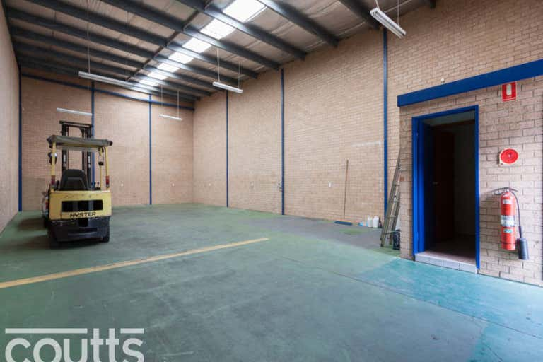 2 LEASED, 28 Holbeche Road Arndell Park NSW 2148 - Image 3