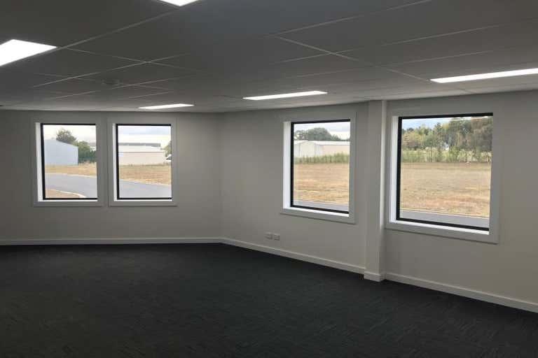 Suite  1, 1 Gateway Crescent Orange NSW 2800 - Image 3