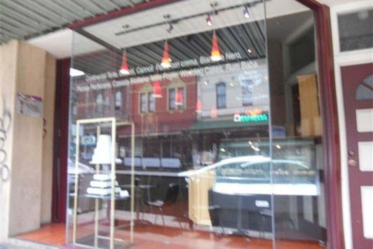 592 Sydney Road Brunswick VIC 3056 - Image 1