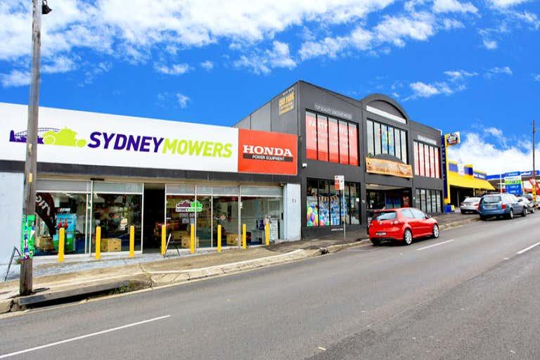 71 Victoria Road Drummoyne NSW 2047 - Image 2