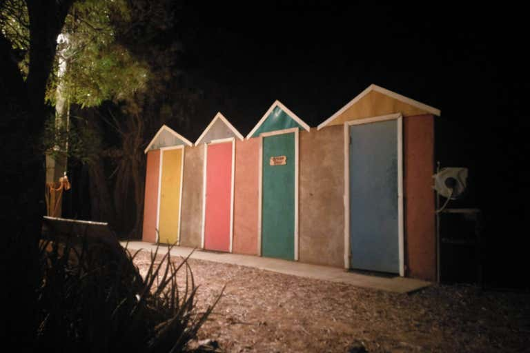 Artesian Waters Caravan Park, 1 Blue Bonnet Boulevard Yowah QLD 4490 - Image 4