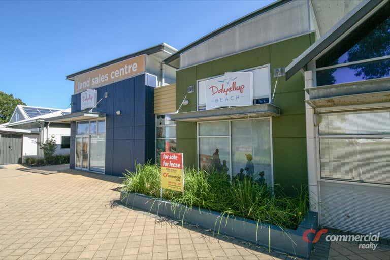 Shop 9, 135 Norton Promenade Dalyellup WA 6230 - Image 3