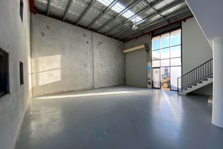 7/202 Harbord Road Brookvale NSW 2100 - Image 2