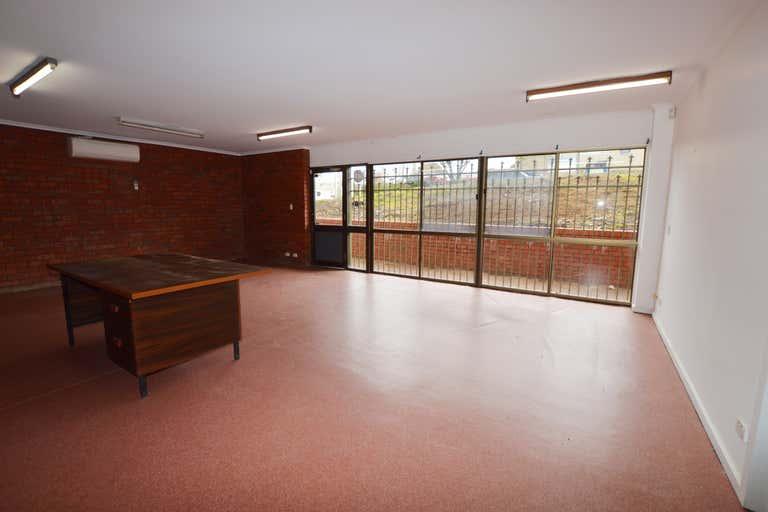 Unit 1, 10 Aldershot Road Lonsdale SA 5160 - Image 4