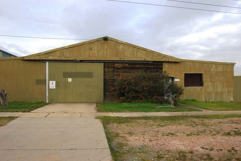 6/1-11 Smith Stawell West VIC 3380 - Image 1