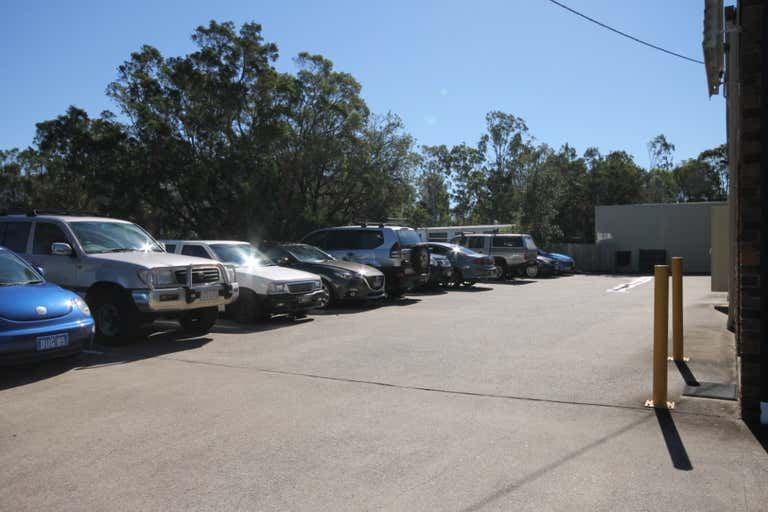 4/25 Veronica Street Capalaba QLD 4157 - Image 3