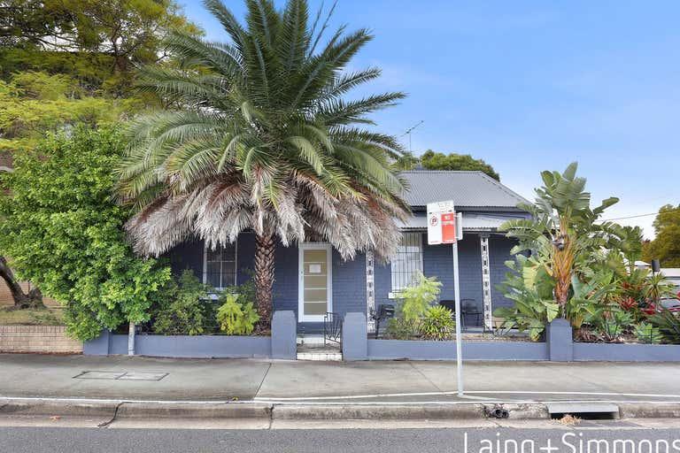 62 O'Connell Street Parramatta NSW 2150 - Image 3