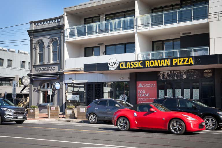 63-67 Lygon Street Brunswick East VIC 3057 - Image 4
