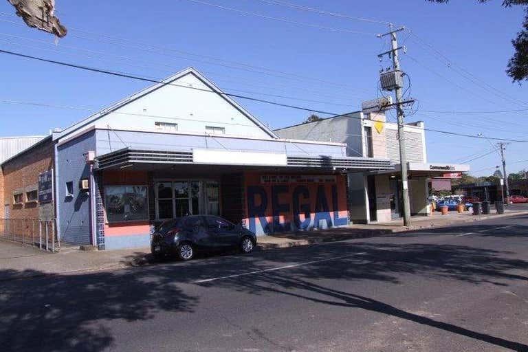 Graceville QLD 4075 - Image 2