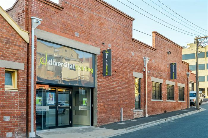 7 Ryan Place Geelong VIC 3220 - Image 1