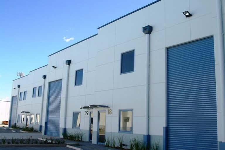 75 Corish Circle Banksmeadow NSW 2019 - Image 1