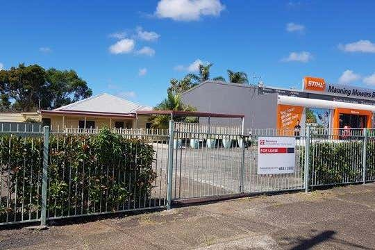 17 Oxley Street Taree NSW 2430 - Image 2