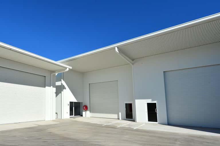 Unit 4&5/10-12 Machinery Avenue Warana QLD 4575 - Image 1