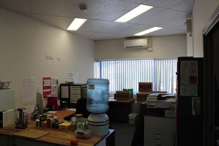 Cruickshank Centre, 709/30 Orlando Street Coffs Harbour NSW 2450 - Image 3