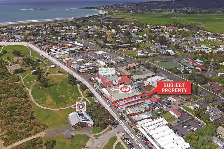 121 Great Ocean Road Apollo Bay VIC 3233 - Image 3