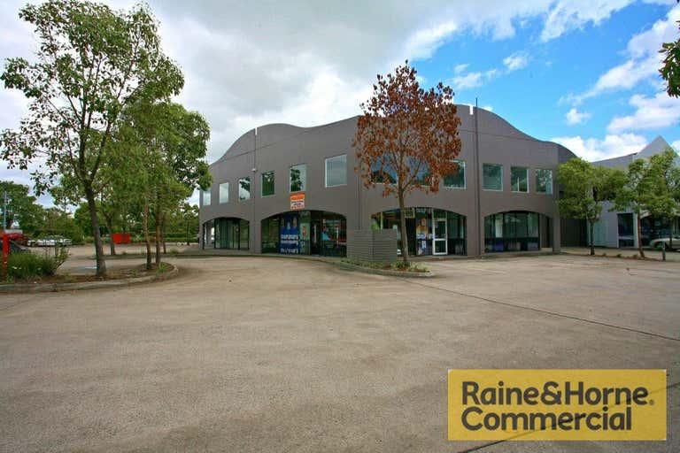30B/121 Kerry Road Archerfield QLD 4108 - Image 1