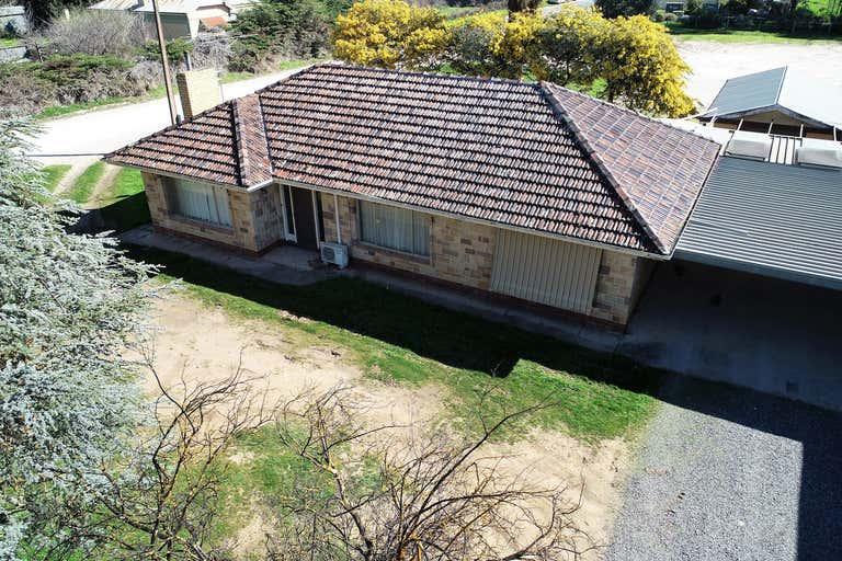 4-9 Diagonal Road Tanunda SA 5352 - Image 3