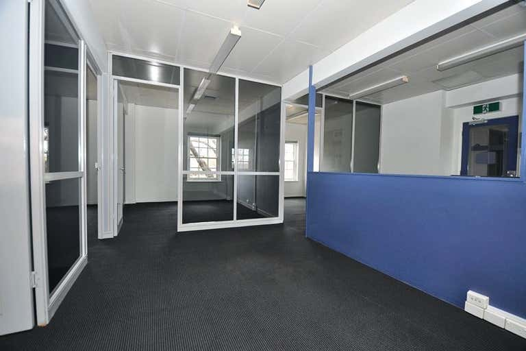 6/35 Wills Street Bendigo VIC 3550 - Image 4