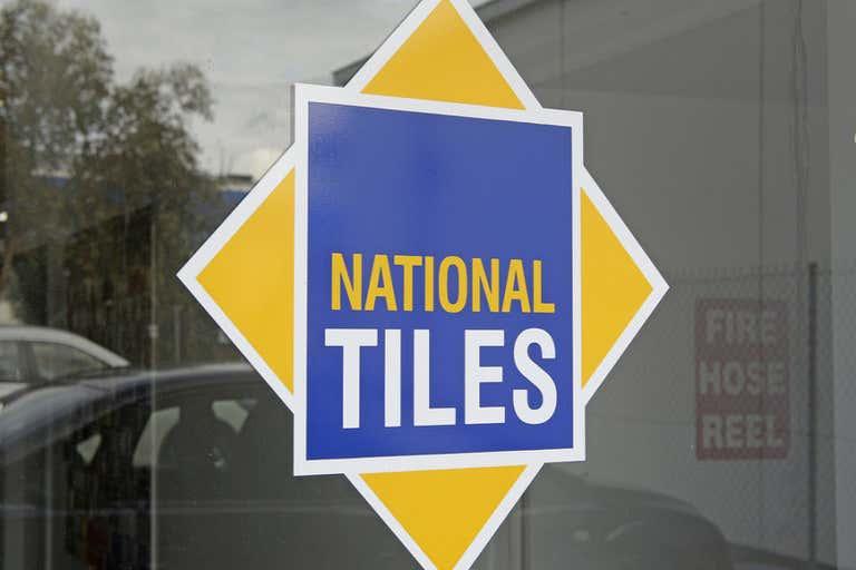 National Tiles, Lots 6 & 7/545 Mcdonalds Road South Morang VIC 3752 - Image 1