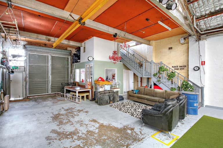 20 Farr Street Marrickville NSW 2204 - Image 4