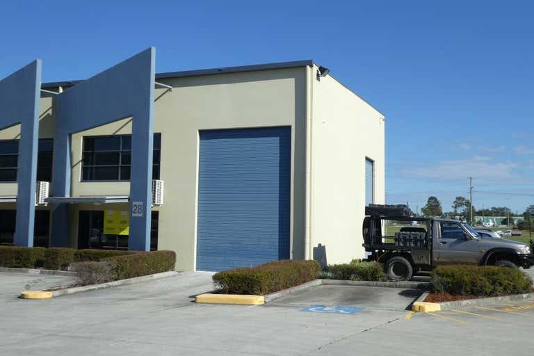 28/8 Riverland Drive Loganholme QLD 4129 - Image 1