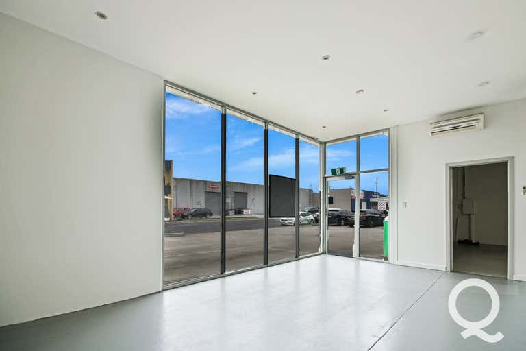 11 VERMONT AVENUE Warragul VIC 3820 - Image 4