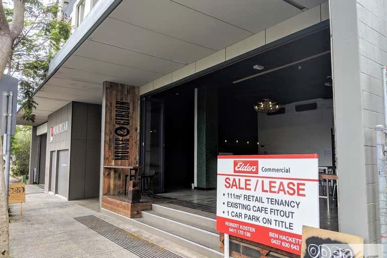 101/77 Jurgens Street Woolloongabba QLD 4102 - Image 1