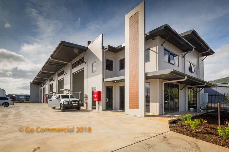 Unit 6, 18 Salvado Drive Smithfield QLD 4878 - Image 3