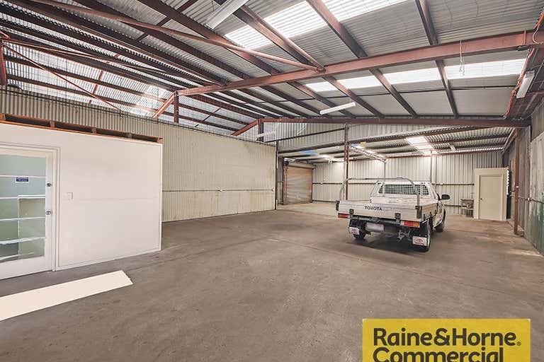 2/21 Basalt Street Geebung QLD 4034 - Image 4