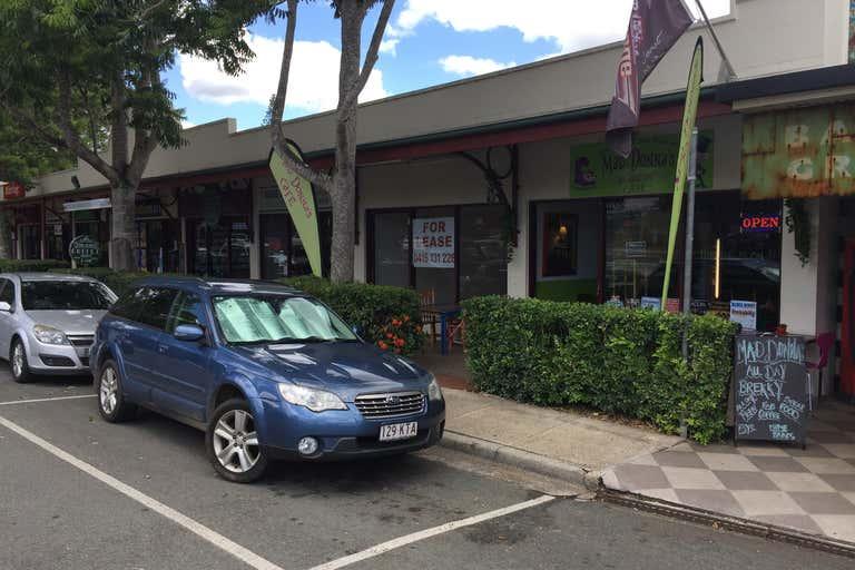 8/18-20 Margaret Street Palmwoods QLD 4555 - Image 2