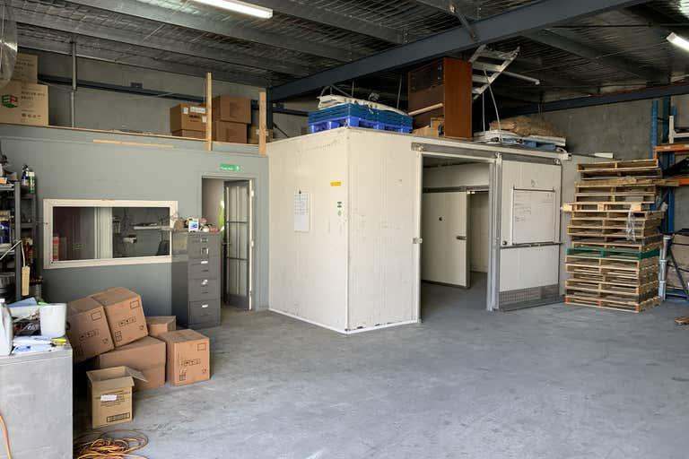 Unit 4, 85 Kendall Avenue Queanbeyan NSW 2620 - Image 3
