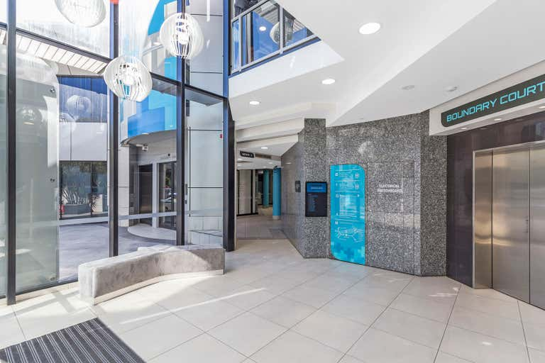 55 Little Edward Street Spring Hill QLD 4000 - Image 3
