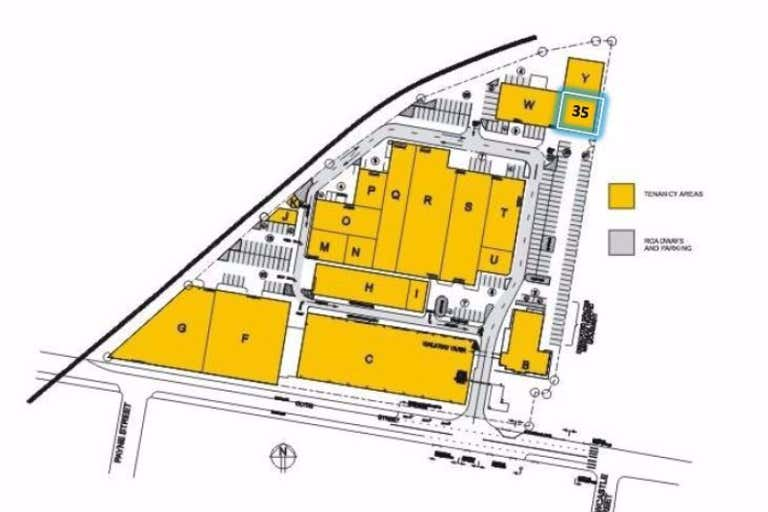 Unit 35, 54 Clyde Street Hamilton North NSW 2292 - Image 4
