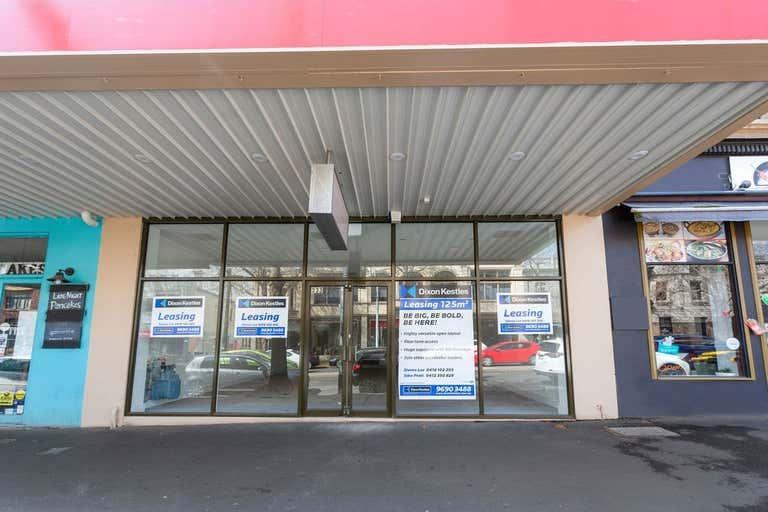 233 Clarendon Street South Melbourne VIC 3205 - Image 2