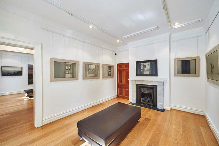 201 Albion Street Surry Hills NSW 2010 - Image 2