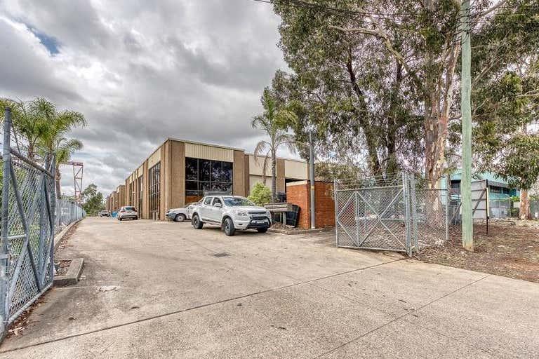Unit 8, 8 Kerr Road Ingleburn NSW 2565 - Image 2