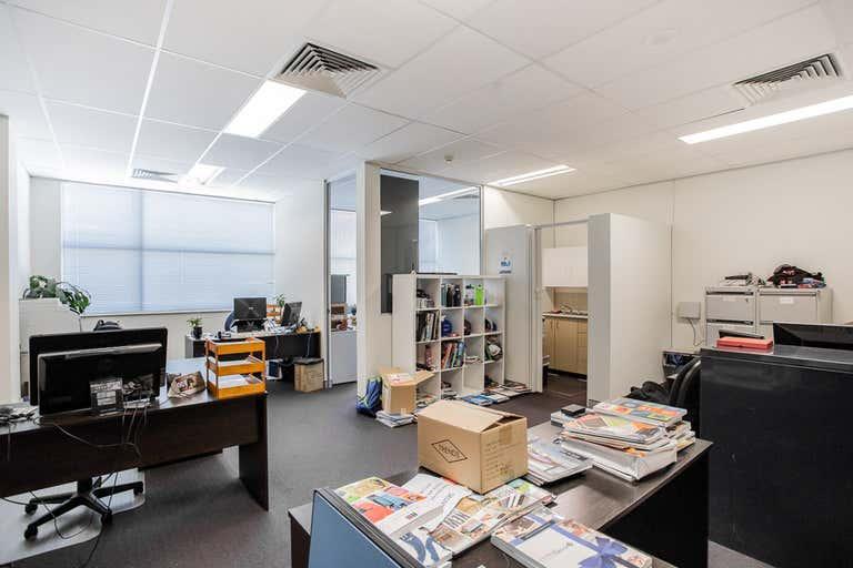 1.04 - Leased, 25 Solent Circuit Baulkham Hills NSW 2153 - Image 2