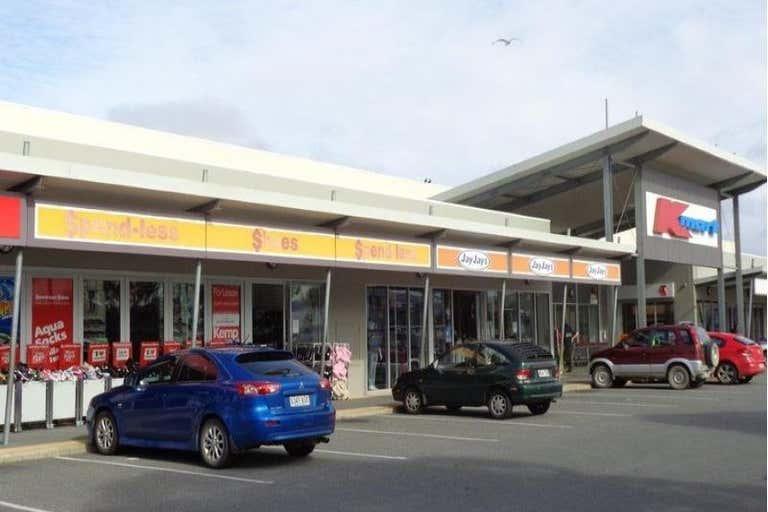 5/38 Edinburgh Street Port Lincoln SA 5606 - Image 1